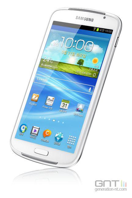 Samsung_Galaxy_Player_58-GNT_c