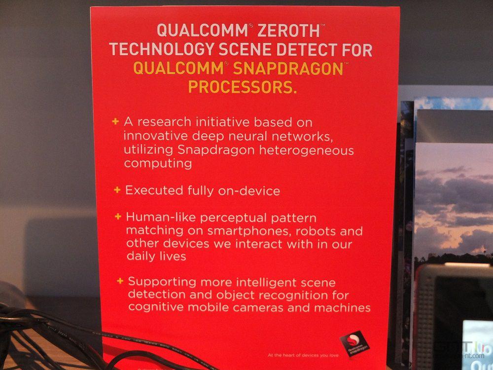 Qualcomm Zeroth 02