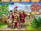 Roads of Rome : un jeu ludique au coeur de Rome