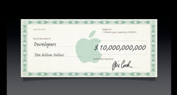 10 milliards