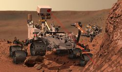 1042352_curiosity-mars