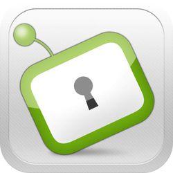 10855312-moxier-wallet-icon[1]