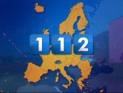 112 UE