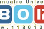 118012.fr