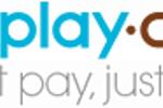 123play logo