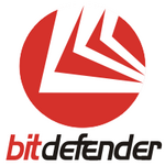 1bitdefender_logo