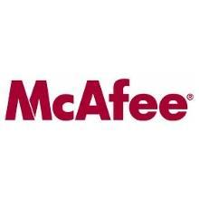 1mcafee-logo