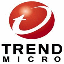 1Trend-Micrologo