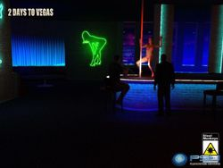 2 Days to Vegas   Image 10