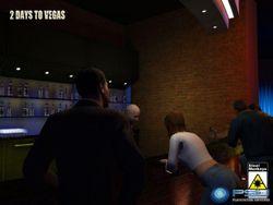 2 Days to Vegas   Image 11