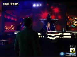 2 Days to Vegas   Image 12
