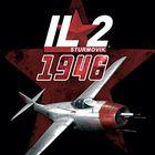 IL-2 Sturmovik: 1946 : Trailer