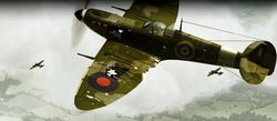 IL 2 Sturmovik Birds of Prey   Image 11