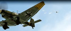 IL 2 Sturmovik Birds of Prey   Image 12