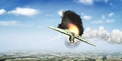 IL 2 Sturmovik Birds of Prey   Image 9