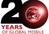 Dossier : la téléphonie mobile, du Bi-Bop à l'EDGE