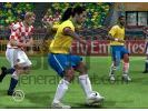 2006 fifa world cup image 1 small