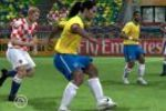 2006 FIFA World Cup - Image 1 (Small)