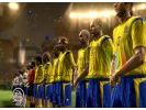 2006 fifa world cup image 2 small