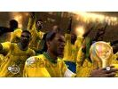 2006 fifa world cup image 5 small