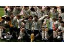 2006 fifa world cup image 6 small