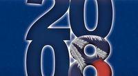 Tribune Libre : l'année 2008 vue par la rédac'