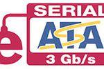200px-ESATA_Logo