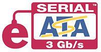 200px ESATA_Logo
