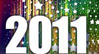 Sélection des meilleurs jeux 2011