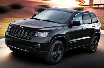 2015-Jeep-Grand-Cherokee-C