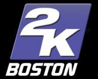 2K Boston   logo