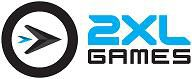 2XL Games logo