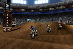 2XL Supercross 01