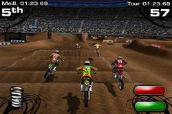 2XL Supercross 03