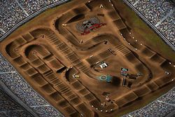 2XL Supercross 04