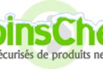 2xMoinsCher_logo