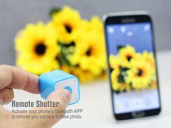 3-in-1 Smart Box 2