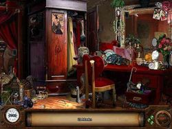 3 jeux en 1 Vol 3 screen 2