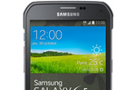 318x450-samsung-s5-active-vue-1-24036