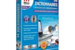 38 Dictionnaires et Recueils de correspondance : profiter d'outils pour écrire sans fautes
