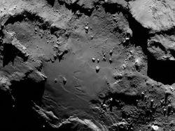 393245ca30_Comet_details_01