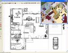 3D Architecte Classic 2007