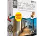 3D Architecte Ultimate - Version Premium : créer des intérieurs de maison sur mesure