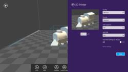 3D-Builder-1