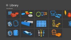 3D-Builder-3