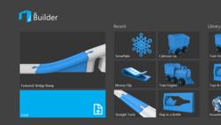3D-Builder-4
