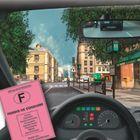 Uitbreidingspakketten Sims 2 Gratis Downloaden
