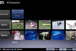 3D_Experience_Sony