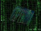 3D Matrix Screensaver : un écran de veille dans le style Matrix