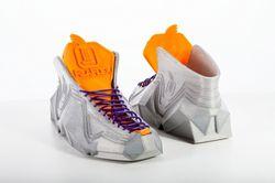 3d-printed-sneakerbotII-recreus-2